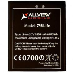 Baterie Acumulator Original Allview P5 Life
