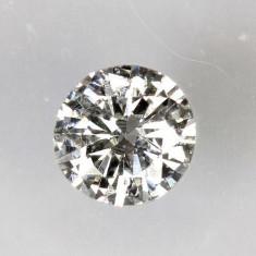 Diamant excelent