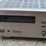 Amplificator Yamaha RX 460 - Amplificator audio Yamaha, 81-120W