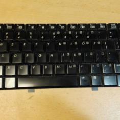 Tastatura Laptop HP Pavilion dv4 - 1543SB
