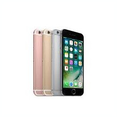 Iphone 6s 32gb gold/rose gold/ silver/ space grey - Telefon iPhone Apple, Gri, Neblocat