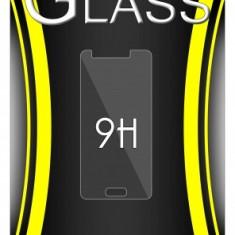 Folie Protectie ecran antisoc Huawei Honor 5c Tempered Glass 9H Blister - Folie de protectie