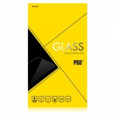 Folie Protectie ecran Samsung Galaxy S7 edge G935 PRO+ - Folie de protectie