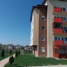 Apartament in Paleu CONFORT LUX - Apartament de vanzare, 38 mp, Numar camere: 2, An constructie: 2012, Etajul 3