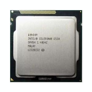 Procesor Intel Dual Core G530 2.4Ghz, 65Wati, Sandy Bridge, socket 1155