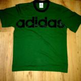 Tricou Adidas marimea M
