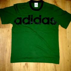 Tricou Adidas marimea M - Tricou barbati Adidas, Marime: M, Culoare: Din imagine