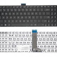 Tastatura laptop Asus A553M