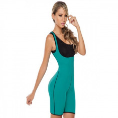 Costum modelator din neopren Body Shaper