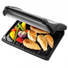Grill electric George Foreman - Gratar electric