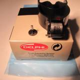 Supape de retur ( delphi ) 28239294 - Injector, Dacia