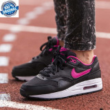 ADIDASI NIKE AIR MAX 1 ORIGINALI 100% din GERMANIA nr 38.5 - Adidasi barbati, Culoare: Din imagine