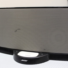 BOSE SoundDock Series I