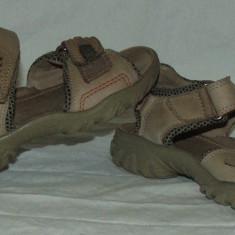 Sandale copii ELEFANTEN - nr 29, Culoare: Din imagine