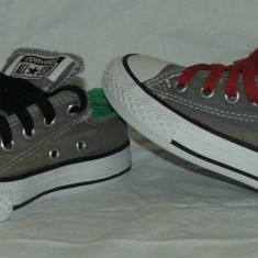 Tenisi copii CONVERSE ALL STAR - nr 28, Culoare: Din imagine, Unisex