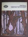 Liviu Rebreanu - Padurea spanzuratilor BPT 969