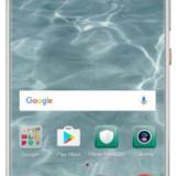 "Telefon Mobil Huawei P10, Procesor Octa-Core 2.4/1.8 GHz, LTPS 5.1"", 4GB RAM, 64GB Flash, 12+20MP, Wi-Fi, 4G, Dual Sim, Android (Argintiu)"