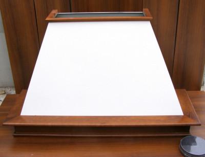 Hota rustica 150cm(087.JPG) foto