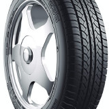 Anvelopa Auto 185/65R15 KAMA EURO-236 All Seasons 88H - Anvelope All Season KAMA, H