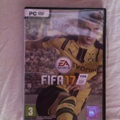 FIFA 17 - Jocuri PS4 Ea Sports