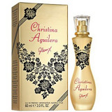 Christina Aguilera GlamX EDP 60 ml pentru femei