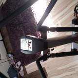 FITNES - Aparat multifunctionale fitness Kettler