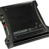 AMPLIFICATOR KICKER 11ZX400.1