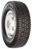 Anvelopa 215/75R17,5 KAMA NR 201 Tractiune 126/124M, Camion