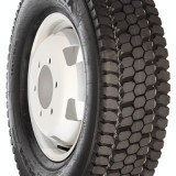 Anvelopa 275/70R22, 5 KAMA NR 201 Tractiune 148/145L - Anvelope camioane