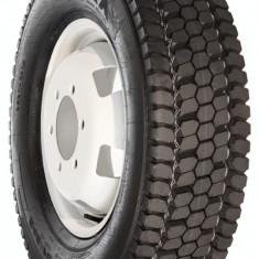 Anvelopa 275/70R22, 5 KAMA NR 201 Tractiune 148/145L - Anvelope camioane