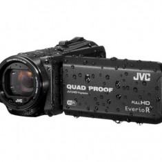 Camera video Quad Proof JVC GZR415B