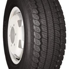 Anvelopa 225/75R17, 5 KAMA NU 301 Directie 129/127M - Anvelope camioane