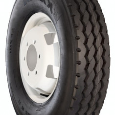 Anvelopa Camion 11.00 R22, 5 KAMA NF 701 Directie 148/145K - Anvelope camioane