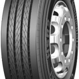 Anvelopa vara CONTINENTAL HSR2 295/80 R22.5 152/148M - Anvelope camioane