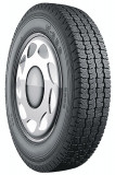 Anvelopa 225/75R16C KAMA I-359 All Seasons 121/120N