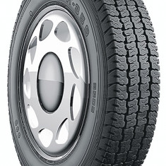 Anvelopa 225/75R16C KAMA I-359 All Seasons 121/120N - Anvelope autoutilitare KAMA, N