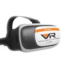 Ochelari VR, Xplorer, V2