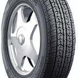 Anvelopa Auto 135/80R12 KAMA 204 All Seasons 68T - Anvelope All Season KAMA, T