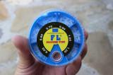 Cutie Silicone Tub Varnis siliconic Silicone Tubing Diametre Diferite PT. Plute