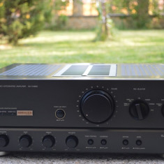 Amplificator Technics SU-VX 820 - Amplificator audio