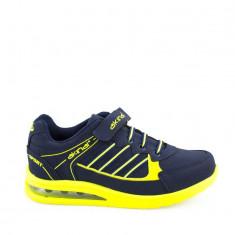 Pantofi Sport Copii AKSPF001BV-BNB - Pantofi copii