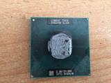 Procesor T5870 Hp Probook 4710s  A50