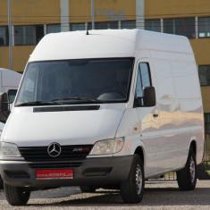 5920//MB-SPRINTER 208 CDI - Utilitare auto