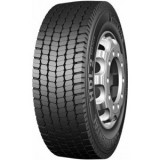 Anvelopa CONTINENTAL HDL2+ 315/80 R22.5 156/150L - Anvelope camioane