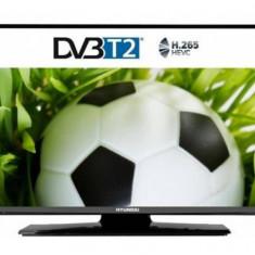 Televizor Hyundai, HLN32T111, DVB-C/T/T2, Led, 80 cm - Televizor LED