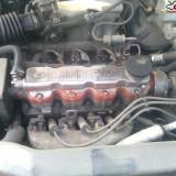 Motor Daewoo Cielo 1.5 16 v benzina