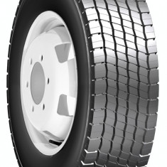 Anvelopa 315/70R22, 5 KAMA NR 101 Tractiune 154/150L - Anvelope offroad 4x4