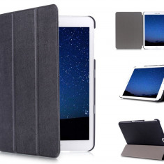 Husa Samsung Galaxy Tab S2 8.0