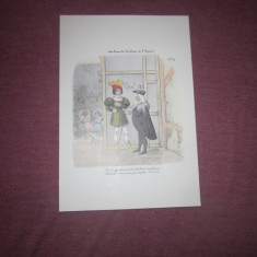 Felicitare xxx franta - Reviste XXX