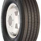 Anvelopa 315/80R22, 5 KAMA NF 201 Directie 156/150L - Anvelope camioane